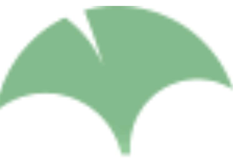 公益社団法人いちょうの樹